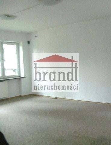 Lokal użytkowy na wynajem Warszawa, Ursynów  440m2 Foto 1