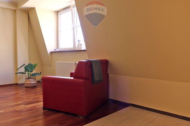 Mieszkanie dwupokojowe na wynajem Mysłowice, pl. Wolności  50m2 Foto 11