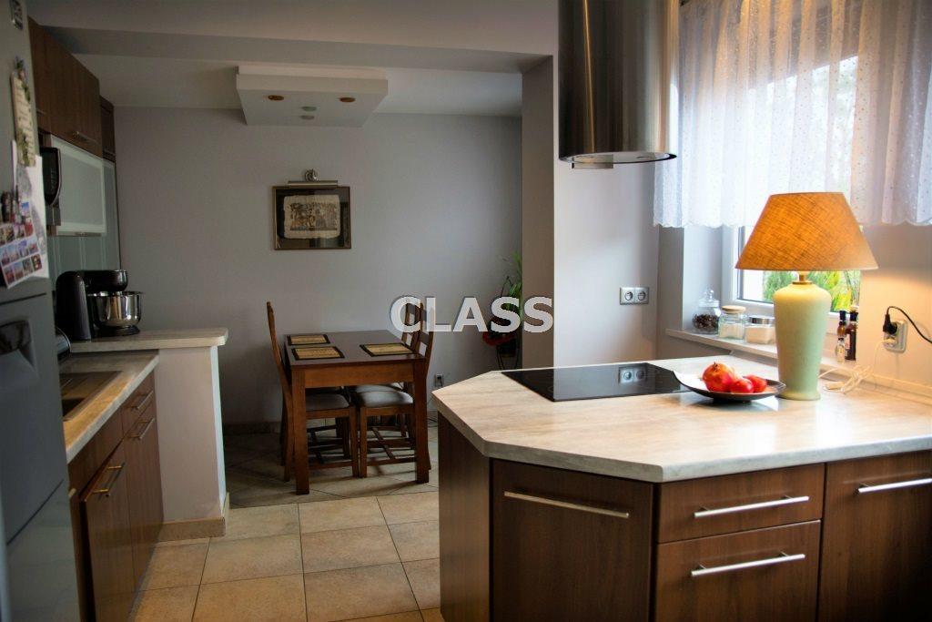 Dom na sprzedaż Bydgoszcz, Opławiec  290m2 Foto 8