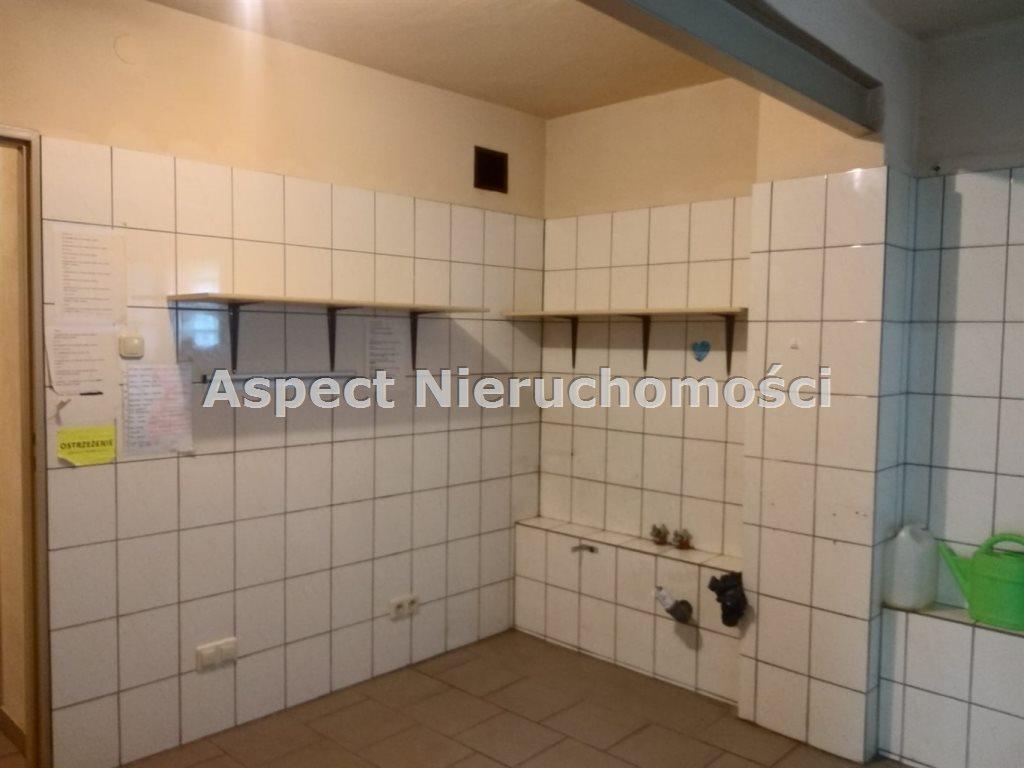 Lokal użytkowy na sprzedaż Częstochowa, Wrzosowiak  235m2 Foto 5