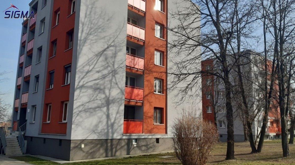 Mieszkanie trzypokojowe na sprzedaż Bytom, Karb  48m2 Foto 8