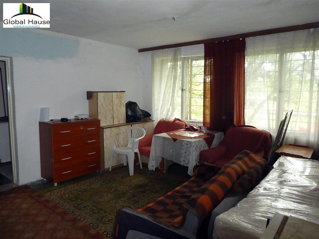 Lokal użytkowy na sprzedaż Grajewo, Grajewo  115m2 Foto 6