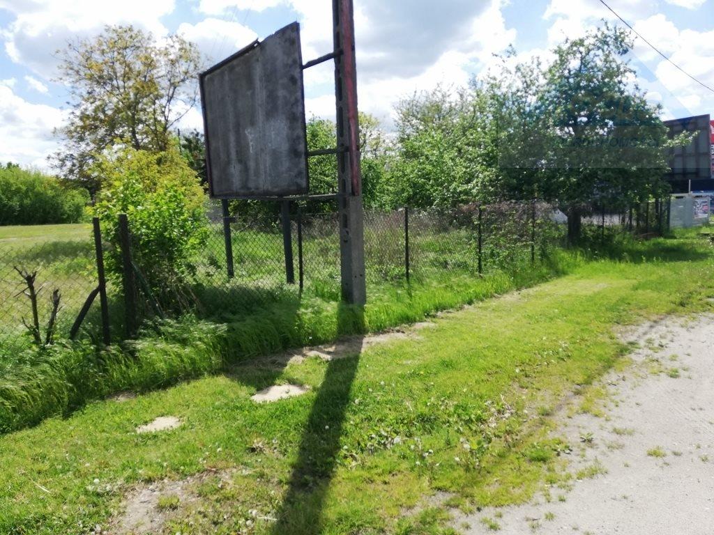 Działka komercyjna na sprzedaż Pruszków  13238m2 Foto 5