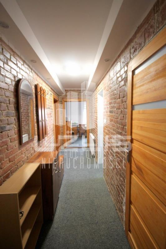Dom na sprzedaż Tczew, Bałdowska  542m2 Foto 10