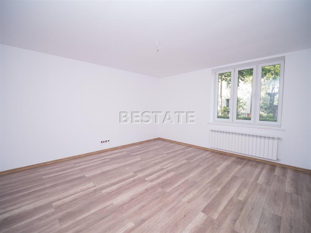 Mieszkanie dwupokojowe na sprzedaż Tarnów  72m2 Foto 6