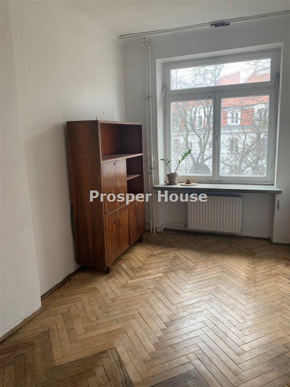 Mieszkanie dwupokojowe na sprzedaż Warszawa, Żoliborz, Stary Żoliborz, ks. Popiełuszki  38m2 Foto 4