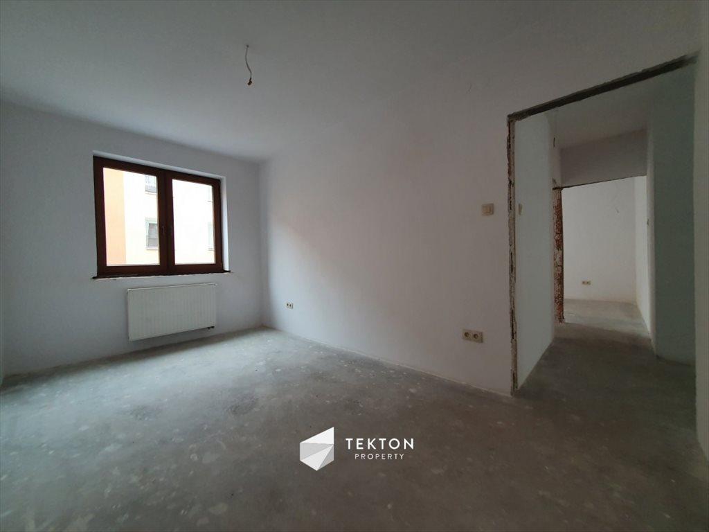 Mieszkanie czteropokojowe  na sprzedaż Warszawa, Ochota Szczęśliwice, Mątwicka  95m2 Foto 2