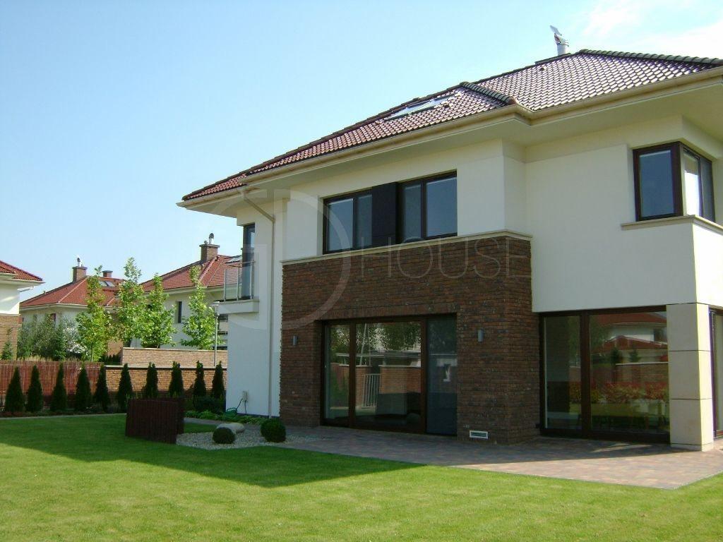 Dom na wynajem Konstancin-Jeziorna, Konstancin, Konstancja  300m2 Foto 1