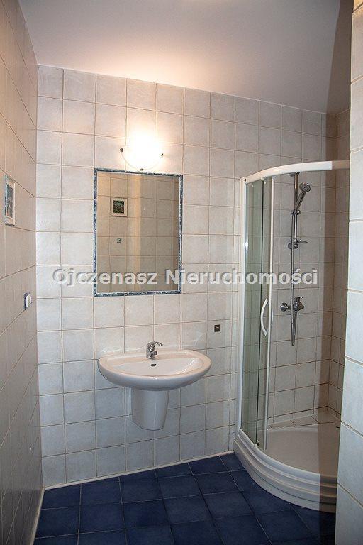 Mieszkanie dwupokojowe na wynajem Bydgoszcz, Szwederowo  73m2 Foto 5