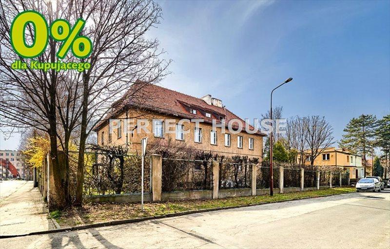 Lokal użytkowy na sprzedaż Świdnica, Lwa Tołstoja  1497m2 Foto 8