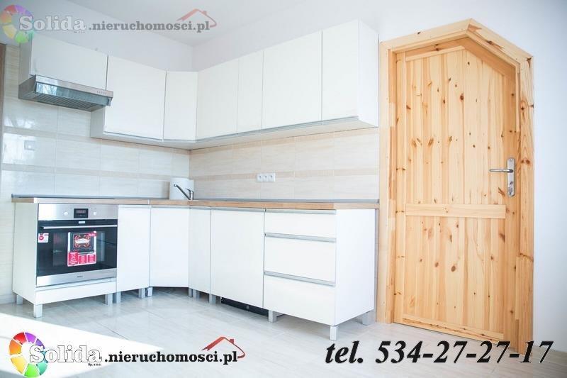 Mieszkanie na wynajem Jelenia Góra  70m2 Foto 1