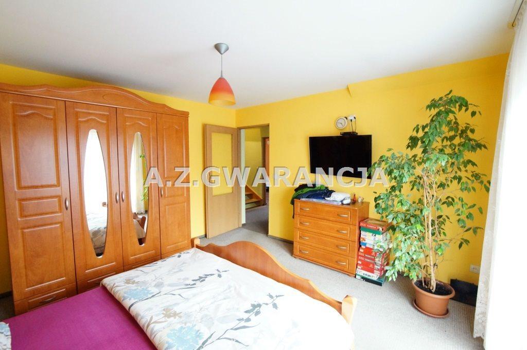 Dom na sprzedaż Opole  280m2 Foto 6