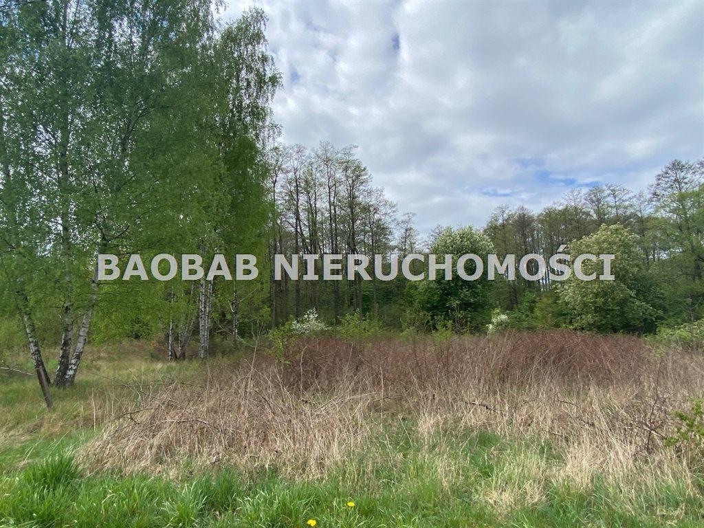 Działka inna na sprzedaż Budy Mszczonowskie, Mszczonowska  21236m2 Foto 4