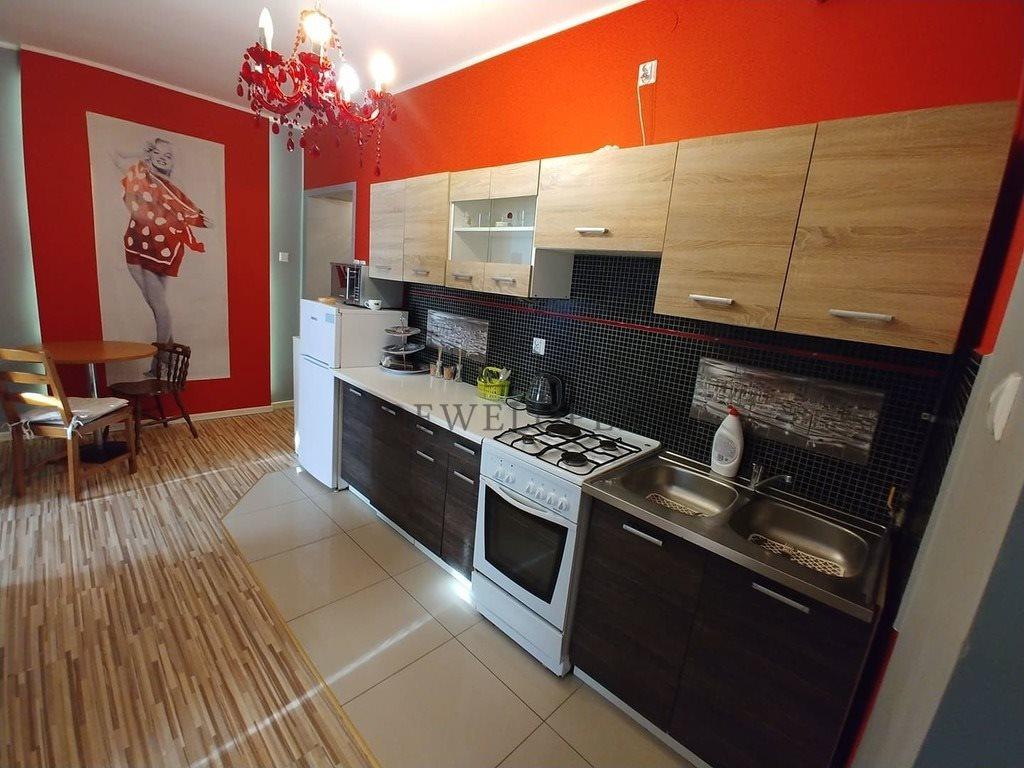 Mieszkanie czteropokojowe  na sprzedaż Katowice, Załęże, Ślusarska  52m2 Foto 1
