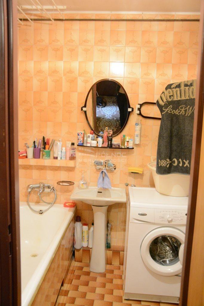 Mieszkanie czteropokojowe  na sprzedaż Białystok, Bojary  72m2 Foto 13