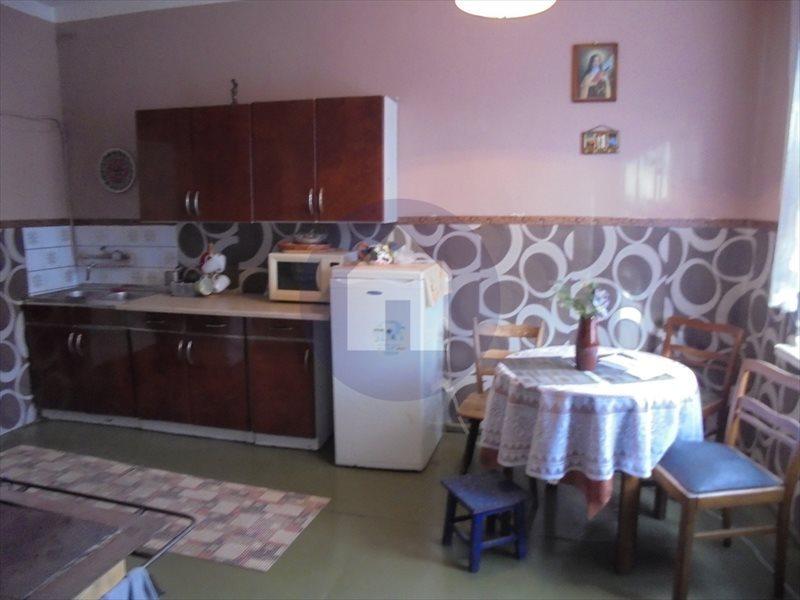 Mieszkanie dwupokojowe na sprzedaż Głuszyca  64m2 Foto 1