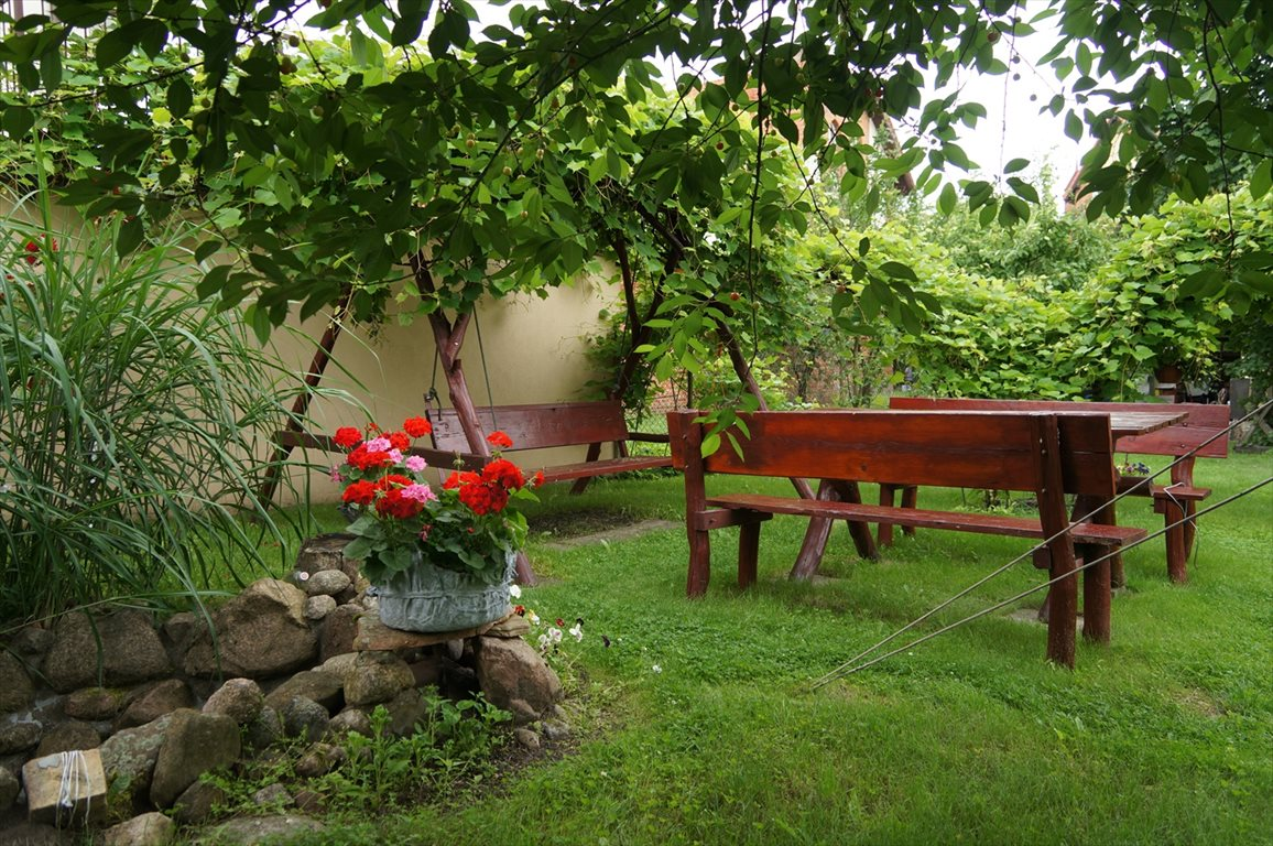 Mieszkanie na sprzedaż Gizycko, Pionierska  150m2 Foto 11