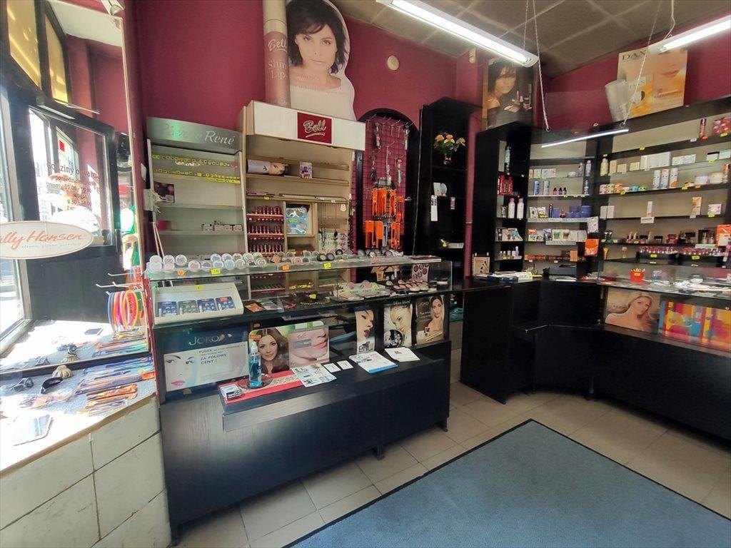 Lokal użytkowy na sprzedaż Katowice, Śródmieście, Kościuszki  32m2 Foto 2