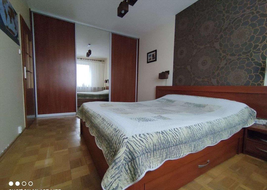 Mieszkanie czteropokojowe  na sprzedaż Białystok, Zielone Wzgórza, Zielonogórska 12  93m2 Foto 3