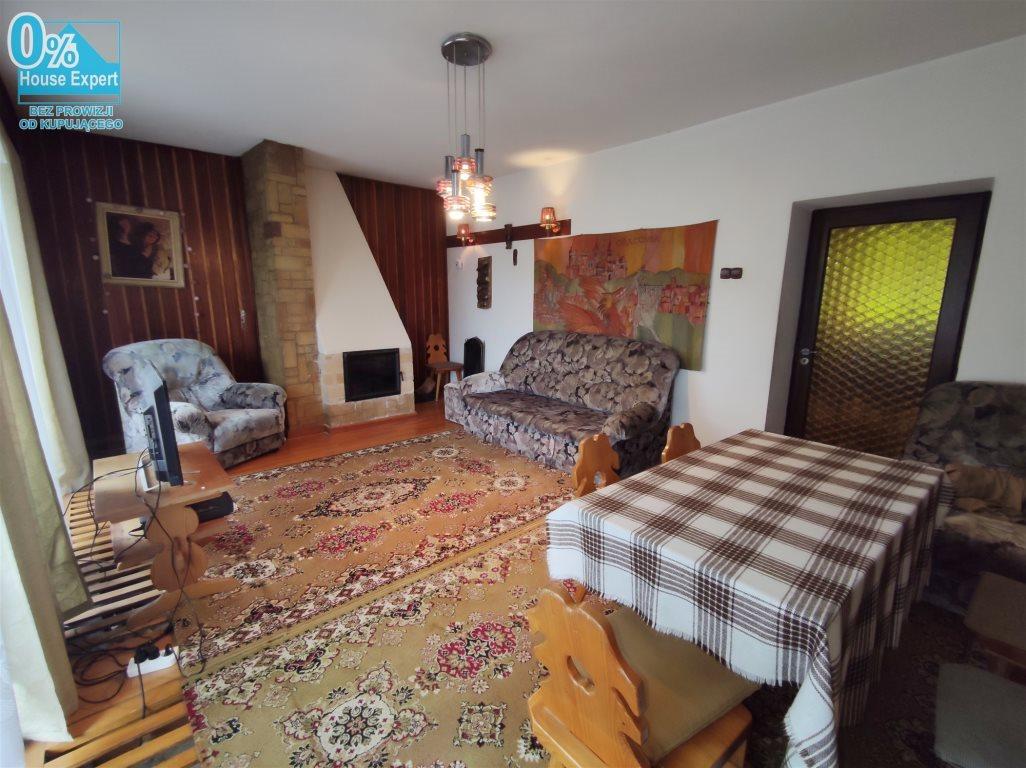 Dom na sprzedaż Krynica-Zdrój  300m2 Foto 1