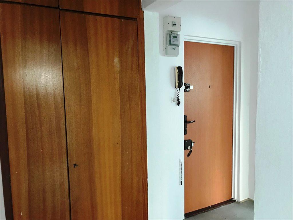 Mieszkanie dwupokojowe na sprzedaż Warszawa, Wola, Górczewska  37m2 Foto 9