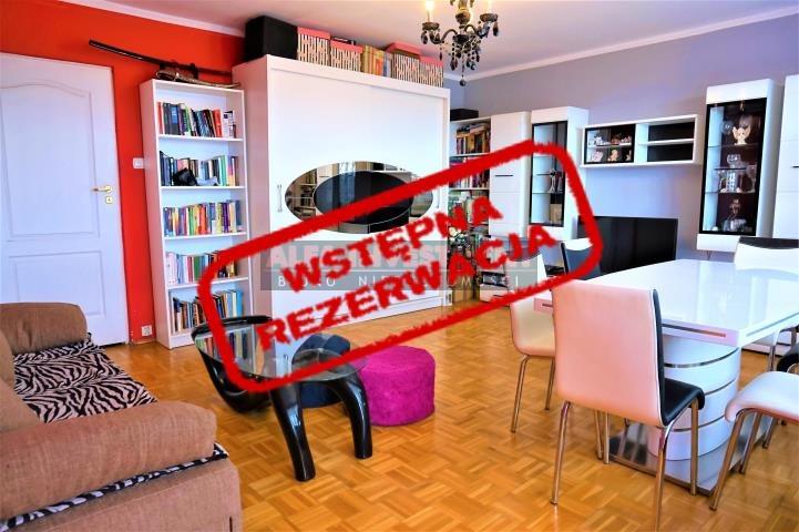 Mieszkanie dwupokojowe na sprzedaż Toruń, Na Skarpie, Suleckiego  49m2 Foto 2