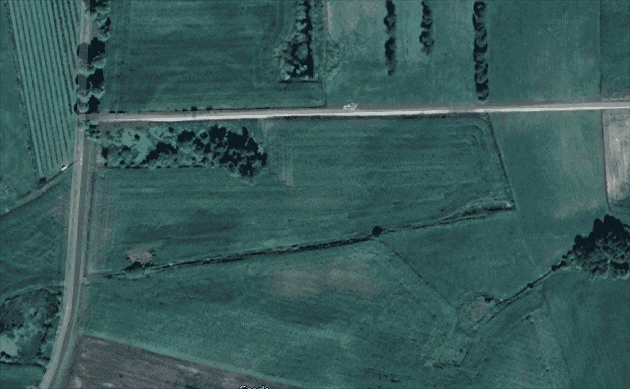 Działka rolna na sprzedaż Komorzewo  28000m2 Foto 5