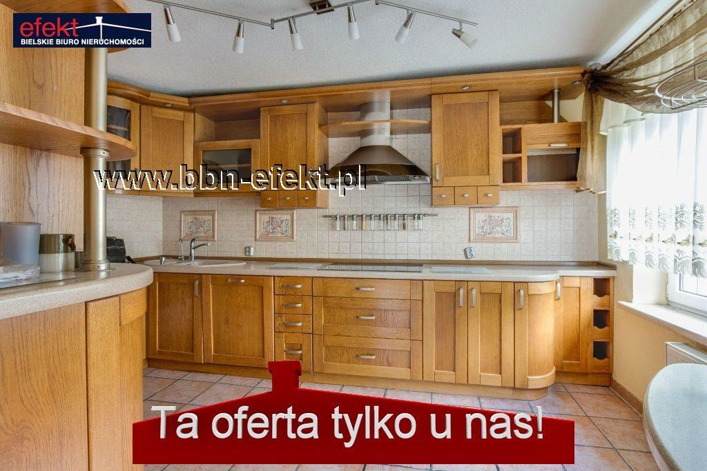 Dom na sprzedaż Grodziec  220m2 Foto 7