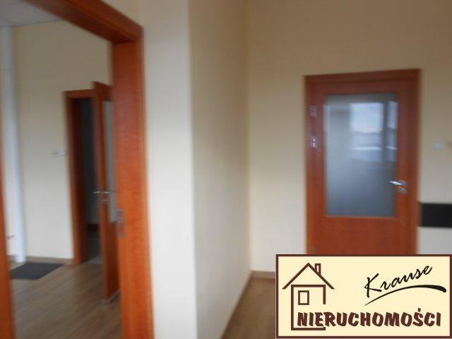 Lokal użytkowy na wynajem Poznań, Grunwald, Centrum  36m2 Foto 9