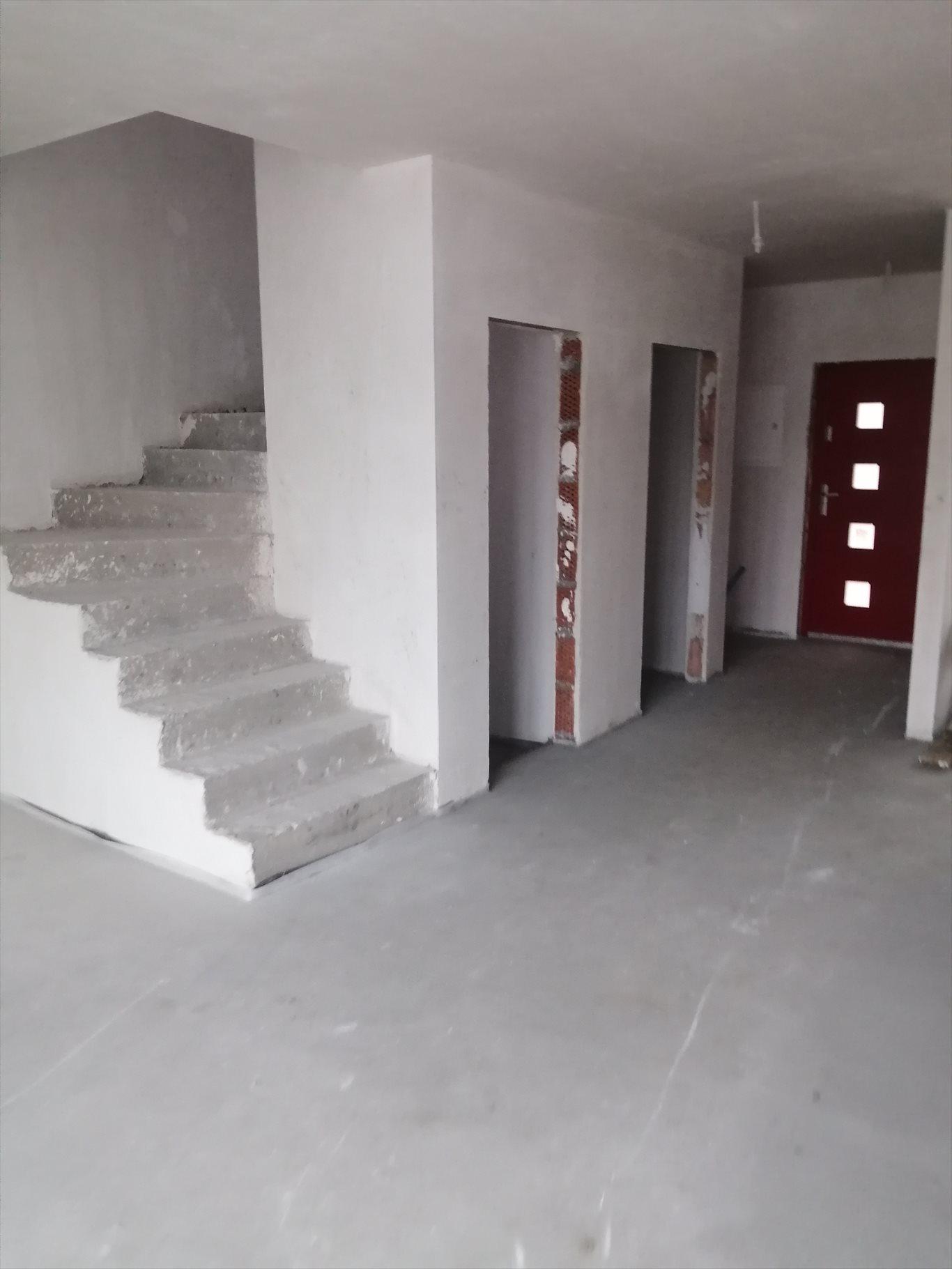 Dom na sprzedaż Niepołomice  98m2 Foto 6