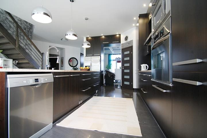 Luksusowy dom na sprzedaż Głębinów  410m2 Foto 5
