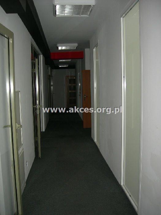Lokal użytkowy na wynajem Warszawa, Bemowo, Chrzanów  480m2 Foto 11