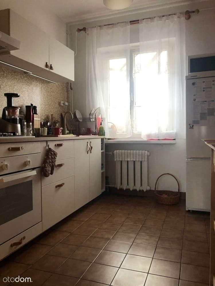 Mieszkanie trzypokojowe na sprzedaż Warszawa, Bielany, Piaski, Kochanowskiego 41  61m2 Foto 7