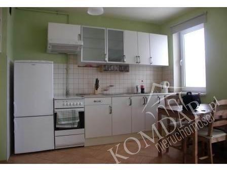 Lokal użytkowy na sprzedaż Warszawa, Bemowo, Jelonki, Jelonki  46m2 Foto 2