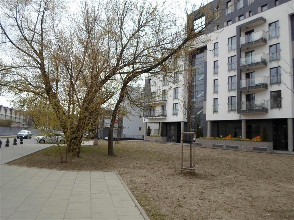 Lokal użytkowy na sprzedaż Warszawa, Żoliborz, Ludwika Rydygiera  150m2 Foto 1