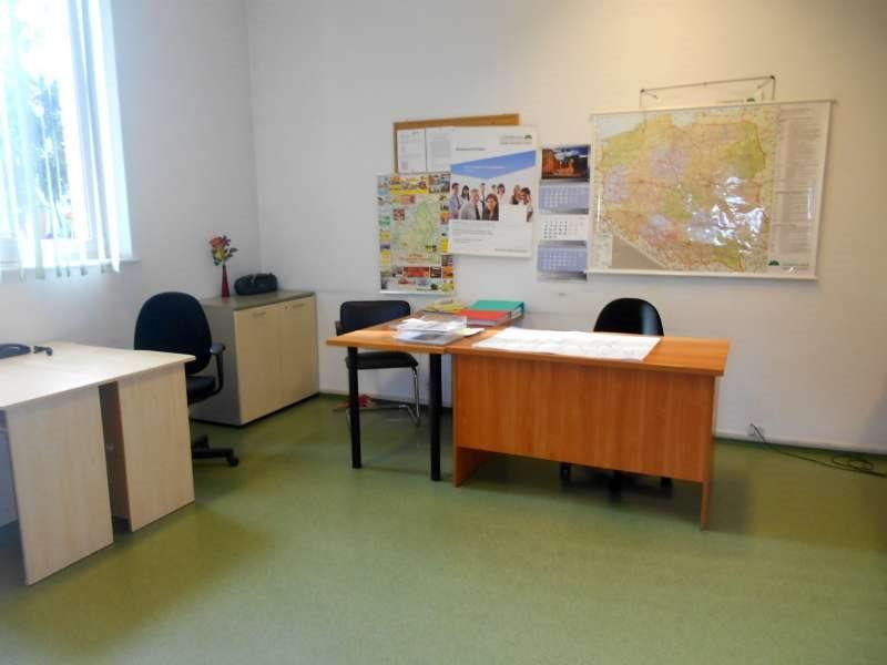 Lokal użytkowy na wynajem Stargard, Centrum, MIKOŁAJA REJA  177m2 Foto 6