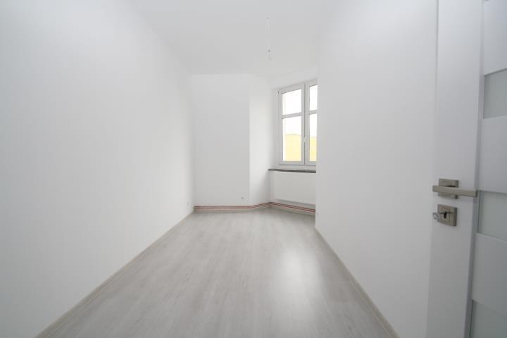 Mieszkanie trzypokojowe na sprzedaż Kluczbork, Zamkowa  79m2 Foto 6
