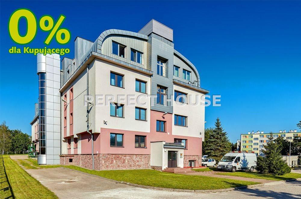 Lokal użytkowy na sprzedaż Jelenia Góra, Zabobrze, Karłowicza  2696m2 Foto 1