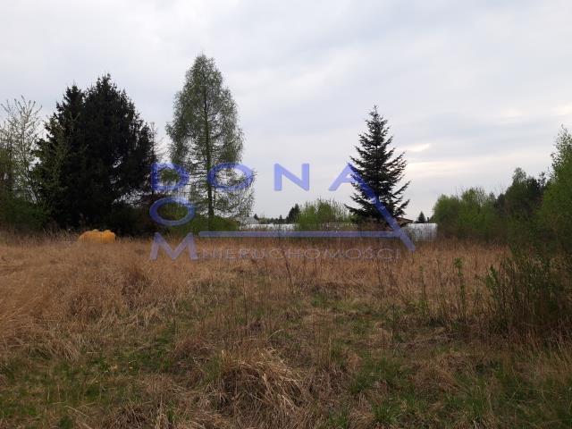 Działka budowlana na sprzedaż Łódź, Bałuty, Rogi, Strykowska  6209m2 Foto 5