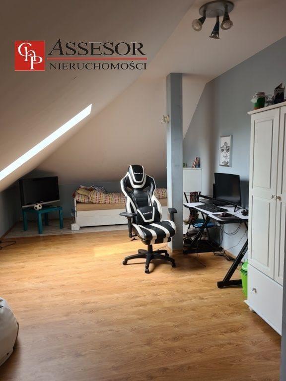 Dom na sprzedaż Skalmierzyce  158m2 Foto 13