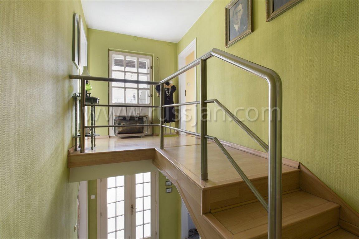 Dom na sprzedaż Sopot, Dolny, dr. Aleksandra Majkowskiego  302m2 Foto 9