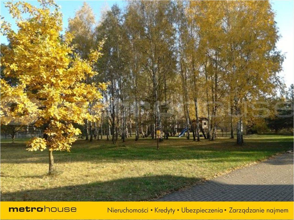 Lokal użytkowy na sprzedaż Łódź, Górna  2496m2 Foto 9