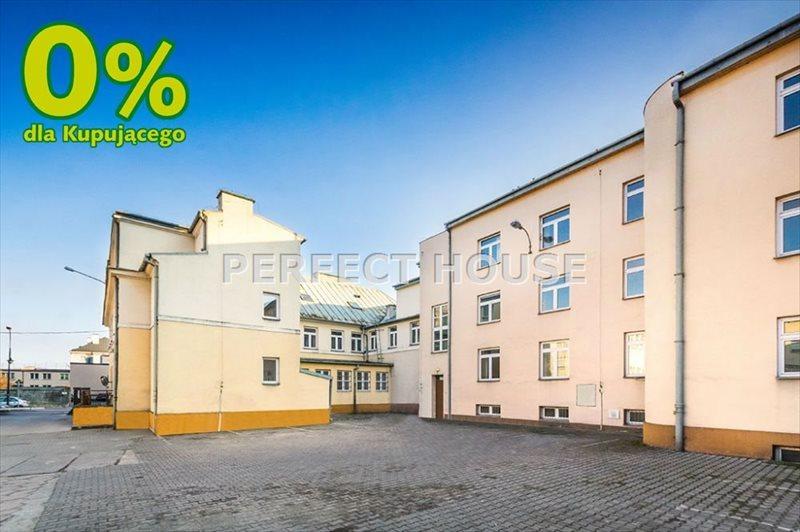 Lokal użytkowy na sprzedaż Płock, 1 Maja  4215m2 Foto 5