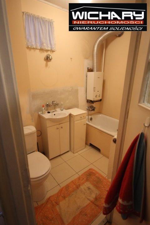 Mieszkanie na sprzedaż Siemianowice Śląskie, Michałkowice, Rezerwacja  31m2 Foto 7