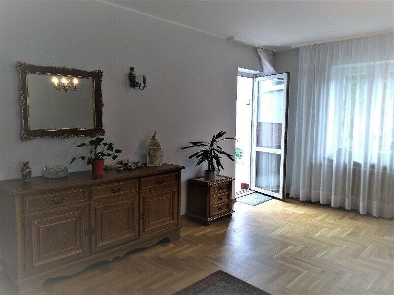 Dom na sprzedaż Warszawa, Wesoła, Zielona, Warszawska  170m2 Foto 1