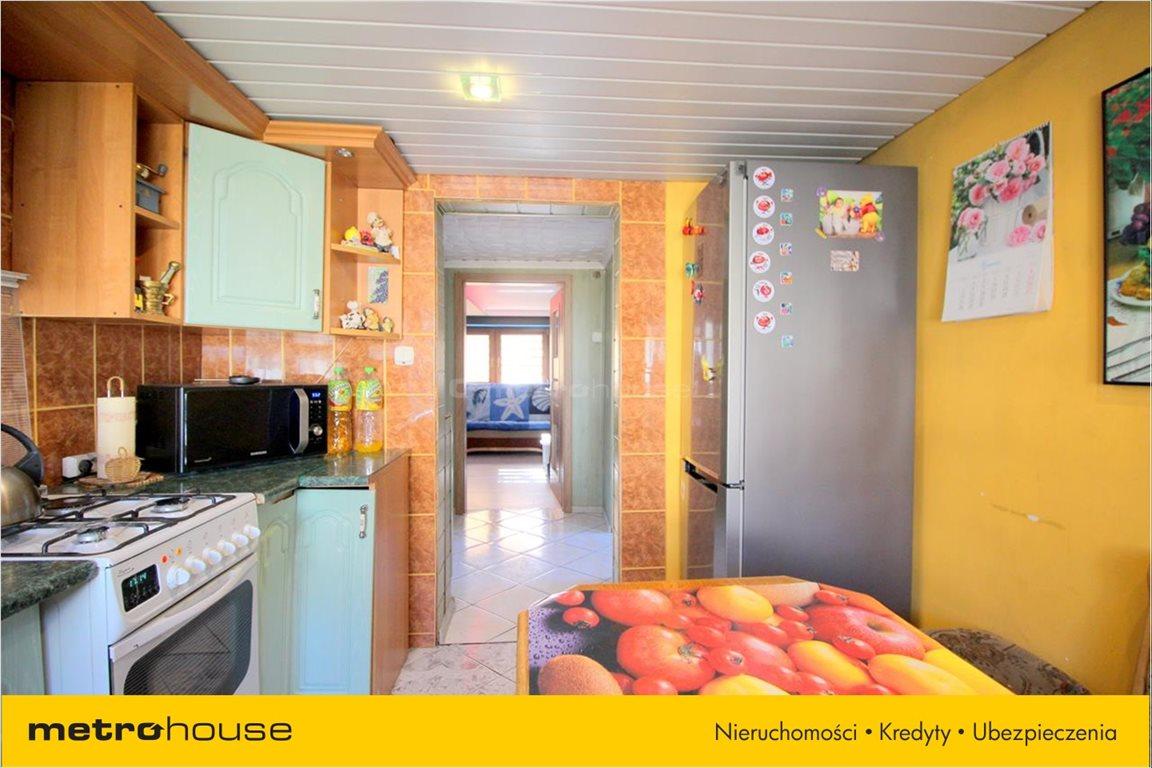 Dom na sprzedaż Pabianice, Bugaj  141m2 Foto 7