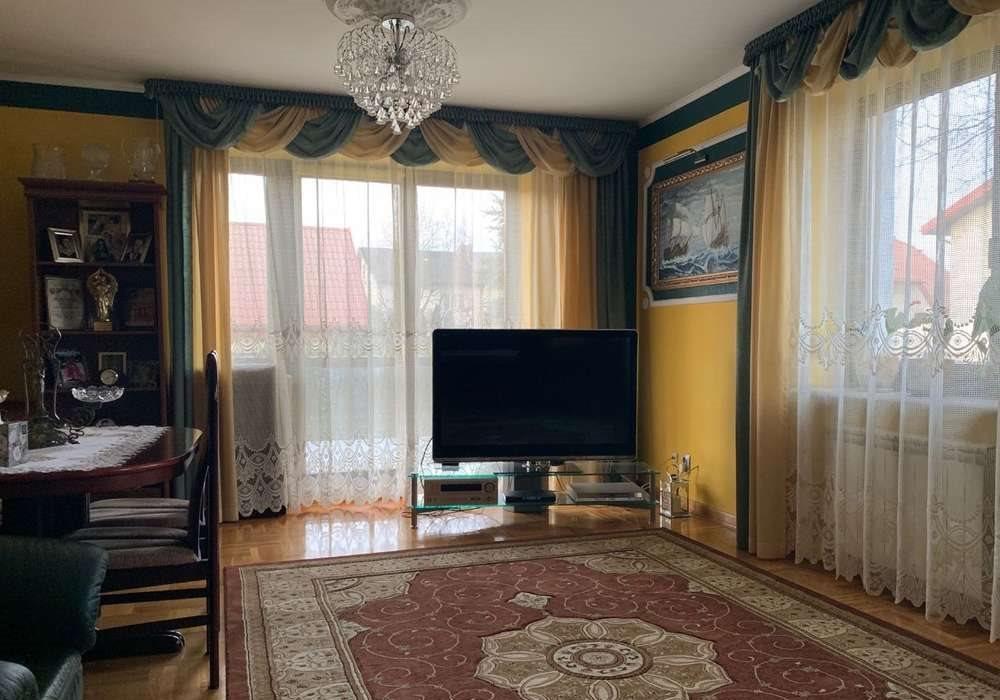Dom na sprzedaż Wołomin, Wołomin  368m2 Foto 10