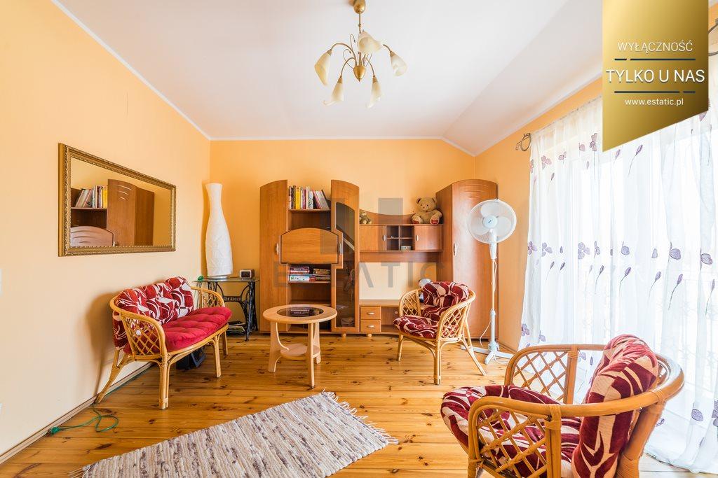 Dom na sprzedaż Pruszcz Gdański, Piastowska  200m2 Foto 10