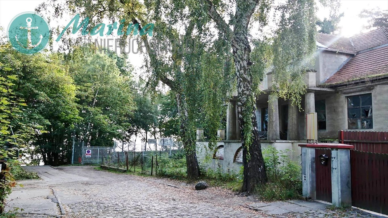 Dom na sprzedaż Gdynia, Kamienna Góra, KORZENIOWSKIEGO  351m2 Foto 1
