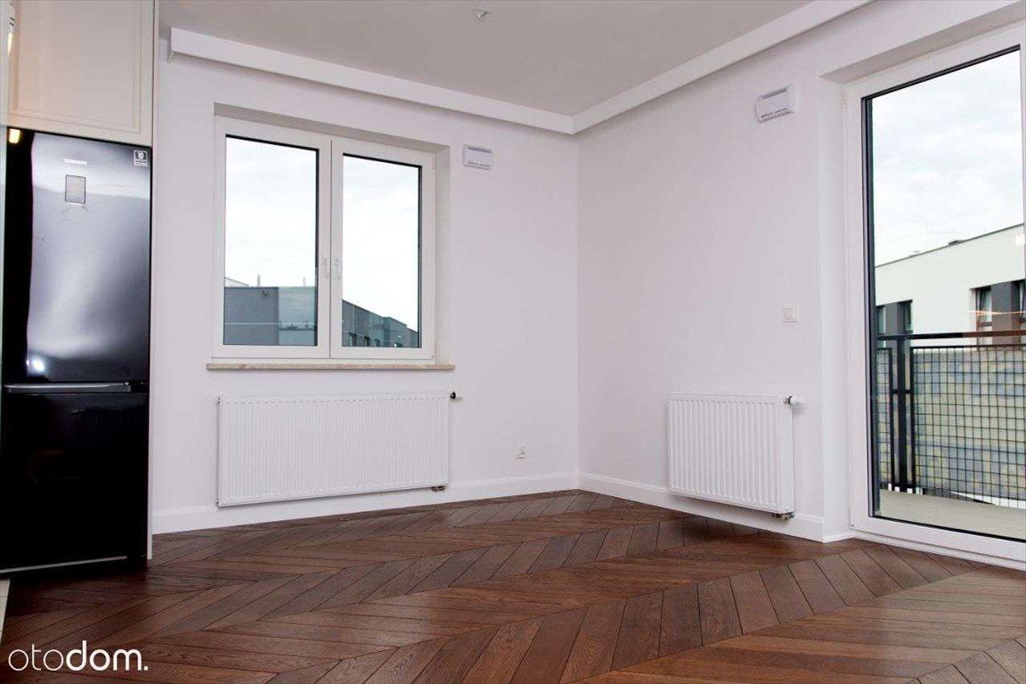 Mieszkanie czteropokojowe  na sprzedaż Warszawa, Wawer, Victoria Dom, Szpacz 12  67m2 Foto 15